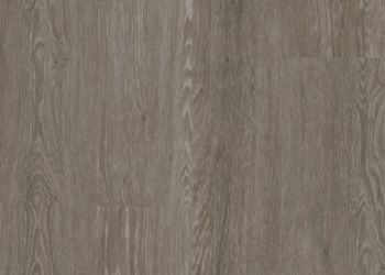 Charlestown Oak Luxury Vinyl Tile - Platinum
