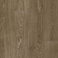 Armstrong Vivero Good Charlestown Oak - Mocha Luxury Vinyl Tile