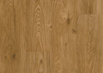 Weston Oak Luxury Vinyl Tile - Golden Glaze