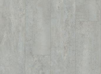 Cast Stone Cityscape Gray U5090