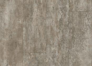铸石豪华乙烯基瓦-市政米色