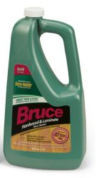 WS109R Bruce Hardwood & Laminate Floor Cleaner Refill