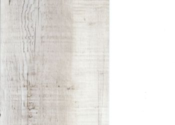 Luxury Vinyl Plank & Tile - Weathered Gum