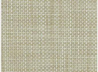 WICKER Calm .3M015002