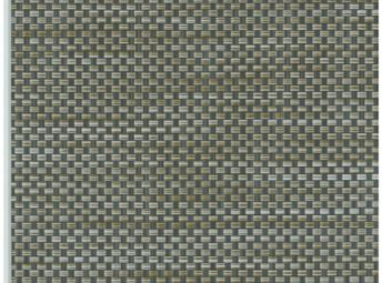 WICKER Tread .3M015005