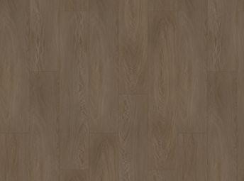 Kernel oak .WO178