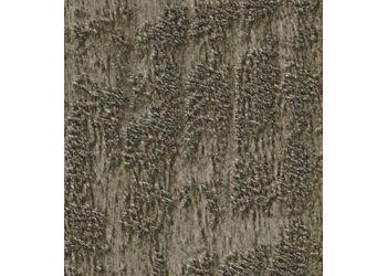 Woodland Reclaim Laminate - Barn Grey