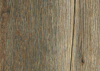 Woodland Reclaim Laminate - Old Original Dark