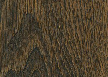 Woodland Reclaim Laminate - Old Original Wood Brown