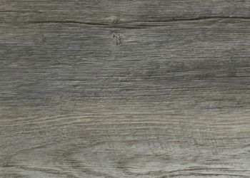 Woodland Trust Luxury Vinyl Plank & Tile - Rustic Coal