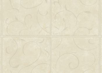 Fiorelli Road Vinyl Sheet - Dove Wing