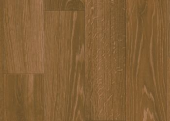 Bowland Oak Vinyl Sheet