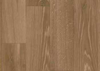Woodward Oak Vinyl Sheet
