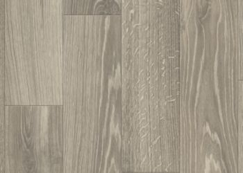 Covington Oak Feuille de vinyle - Dovetail
