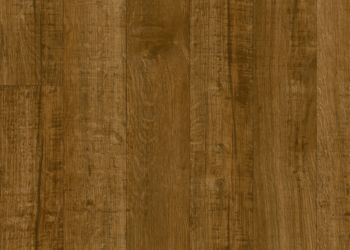 Billy Bandsaw Vinyl Sheet - Honey Chestnut