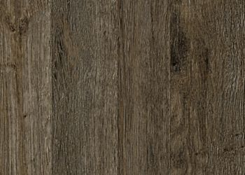 Brushedside Oak Feuille de vinyle - Brushed Gray