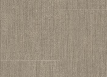 Parchment Living Vinyl Sheet - Autumn