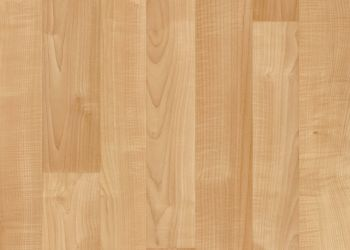 Villa Grove Vinyl Sheet - Natural Maple
