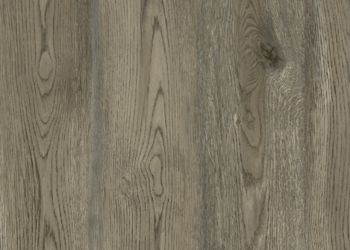 Wallingford Oak Feuille de vinyle - Essential Beige