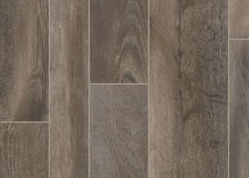 Ceruse Oak Vinyl Sheet - Morris Run