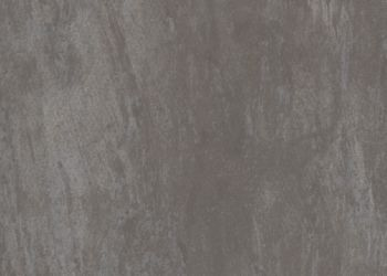Stone Hollow Vinyl Sheet - Rock Gray