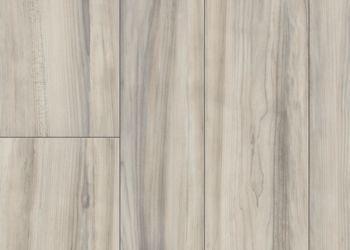 River Maple Vinyl Sheet - Natural