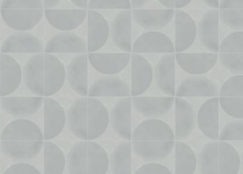 OMGeo Vinyl Sheet - Warm Gray
