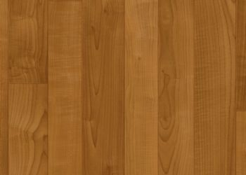 Maple Vinyl Sheet - Cherry