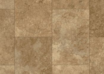 Penrose Point Vinyl Sheet - Gallant Gold