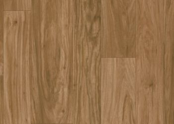 Shoreton Hickory Vinyl Sheet