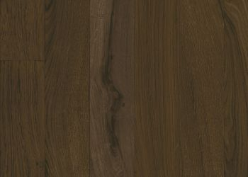 Lake Point Timbers Feuille de vinyle - Dark Mocha