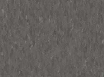 Aluminum Z3539