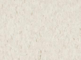 Vanilla Extract Z3548