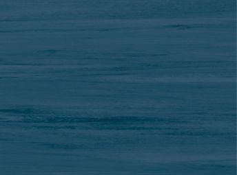 Banner Blue Z3618