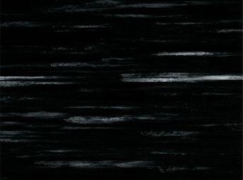Jet Black Z3631