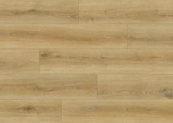 Hybrid / Rigid Core - Scandi Oak - Blonde
