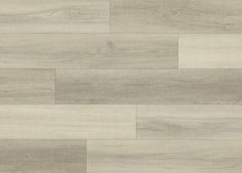 Hybrid / Rigid Core - Scandi Oak - Lava Grey