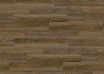Hybrid / Rigid Core - Scandi Oak - Soft Hickory