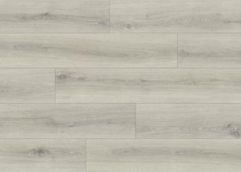 Hybrid / Rigid Core - Nordic Oak - Grey Smoke