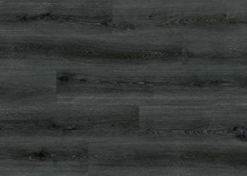 Hybrid / Rigid Core - Nordic Oak - Iron Grey