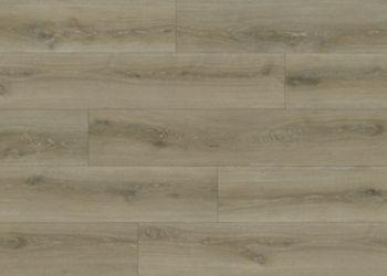 Hybrid / Rigid Core - Nordic Oak - Warm Umber