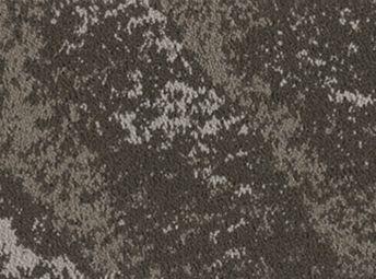 Wood II C06R0211-12