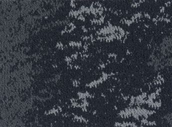 Earth II C06R0211-16