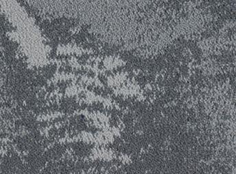 Landscape C06R0211-22