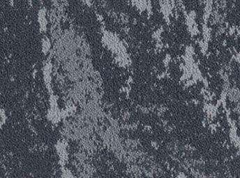 Mountaintop C06R0211-25