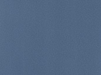 琴蓝 EC005