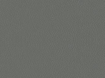 Elle Grey K2001-02
