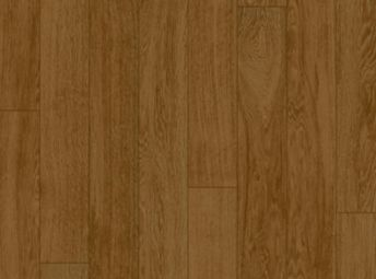 Classic Oak K2002-01