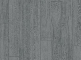 Grey Oak K2002-02