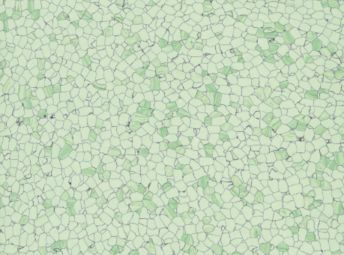 Crystal Green 2013-501